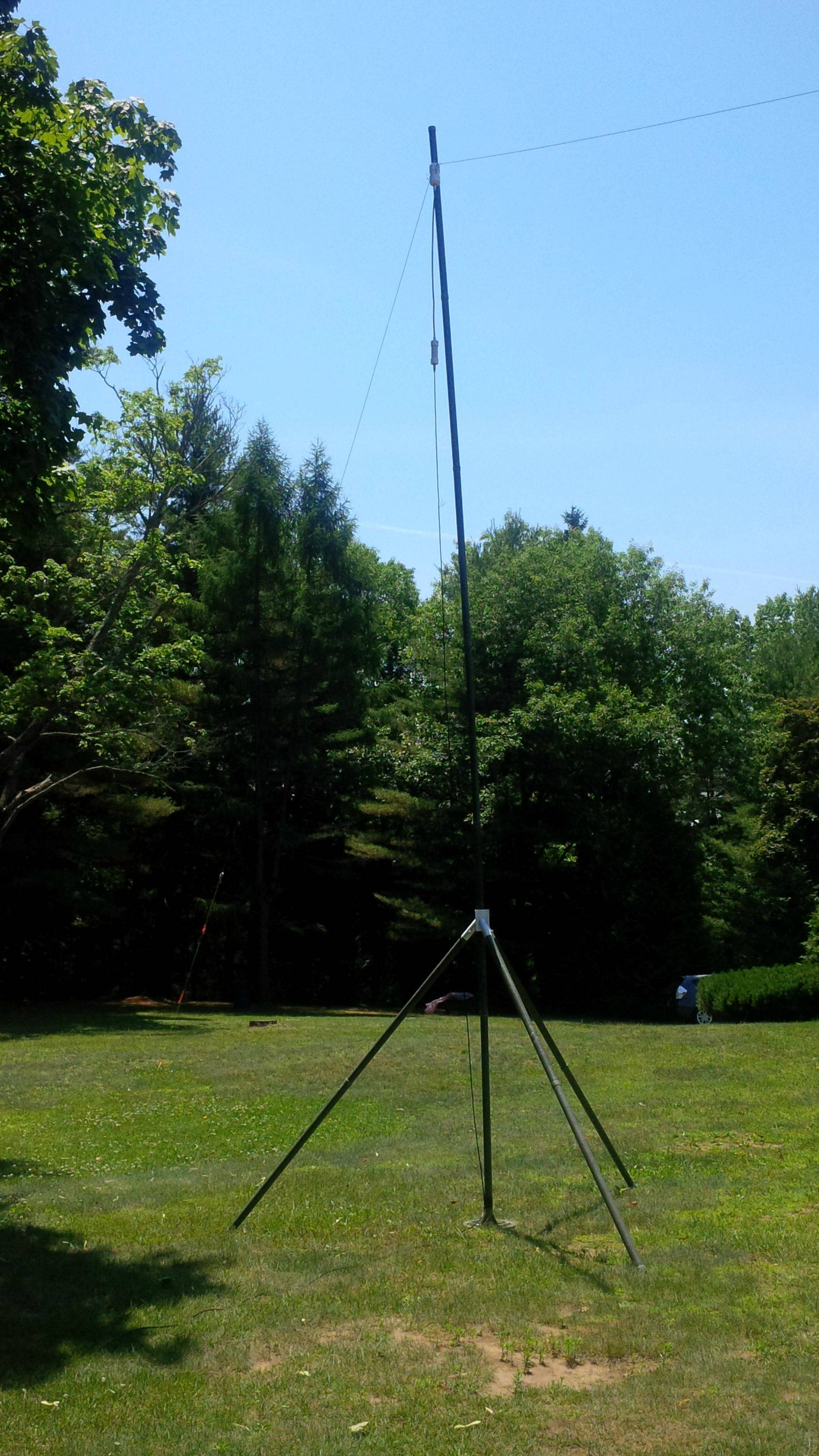 6-k2jji-field-day-2014-5a-nny-digital-station-off-center-dipole