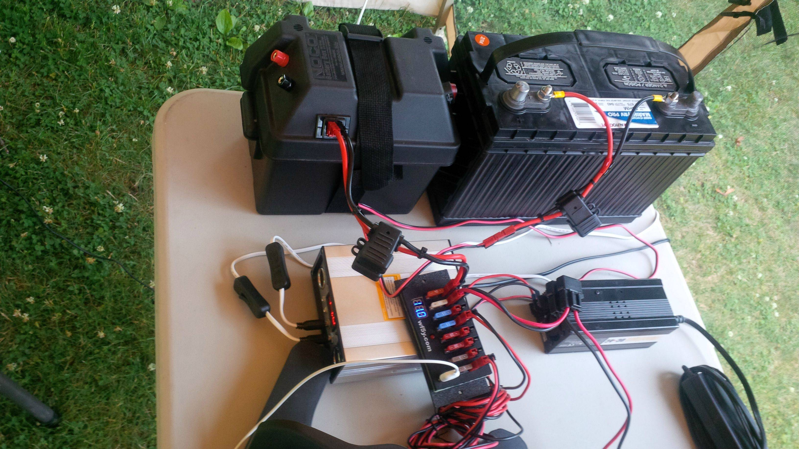 2-k2jji-field-day-2014-5a-nny-digital-station-2-batteries