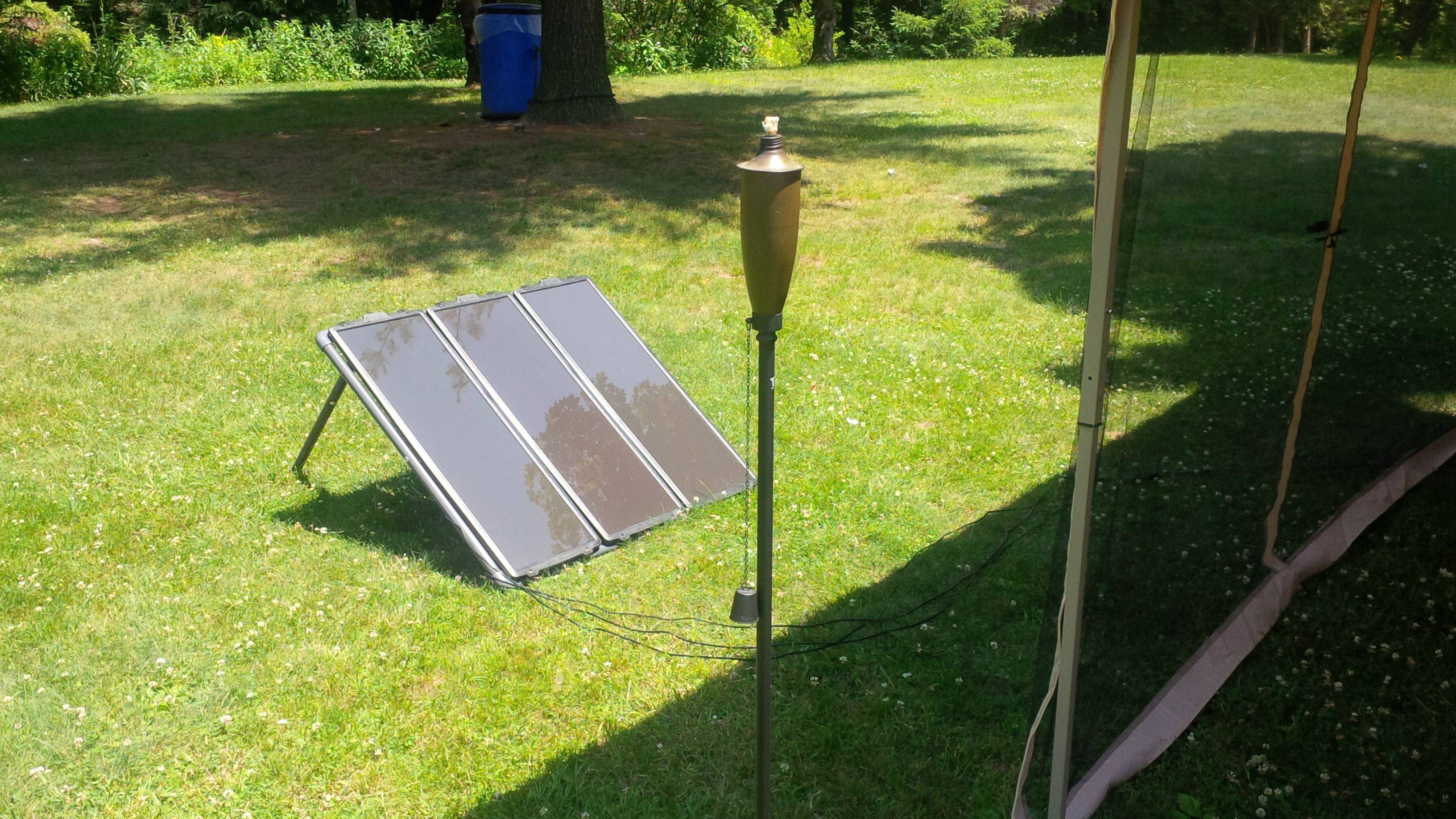 5-k2jji-field-day-2014-5a-nny-digital-station-100-solar