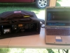 4-k2jji-field-day-2014-5a-nny-digital-station-go-kit-and-old-laptop